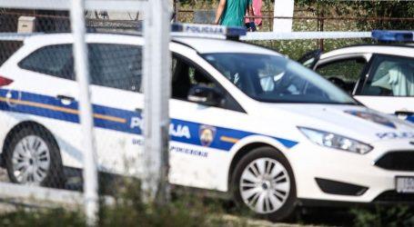 OBOJE SU BILI PIJANI: Žena u Vrbovcu zabila mužu nož u leđa