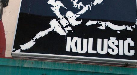 Dan dječje radosti i Kulušić formirali su današnju kulturu života