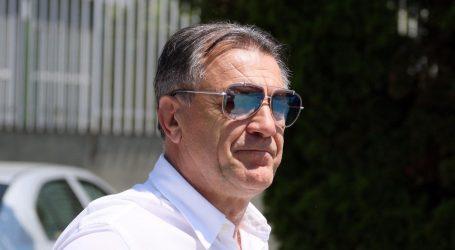 Mamić neće biti izručen, oduzeti mu dokumenti i zabranjen izlazak iz BiH