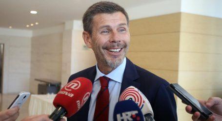 Zvonimir Boban napušta Fifu i vraća se u Milan