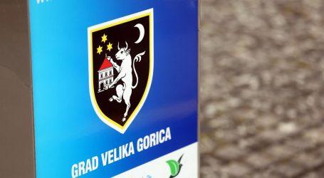 Dokaz HDZ-ove korupcije u Velikoj Gorici