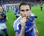 Chelsea dobio 'zeleno svjetlo' za pregovore s Frankom Lampardom