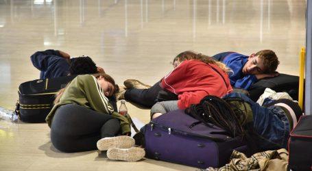 Premalo sna utječe na mentalne probleme studenata