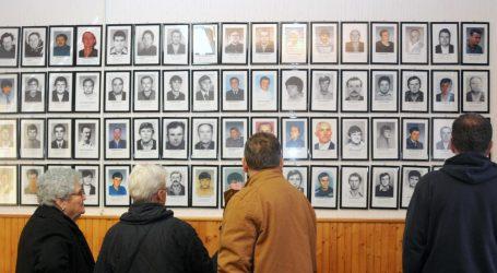 Danas presude za zločine u Lovasu