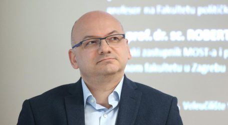 """DEJAN JOVIĆ: """"Političari se srame antifašističke borbe"""""""