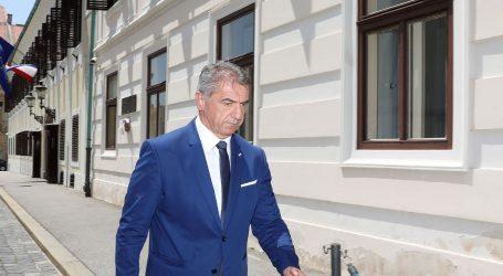 """MILINOVIĆ """"Postignut dogovor o proračunu, sjednica 1. srpnja"""""""