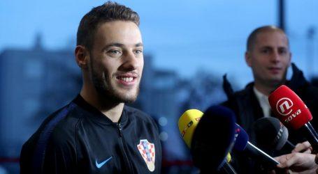 SLUŽBENO: CSKA otkupio ugovor Nikole Vlašića