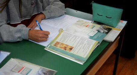 Hrvatski učitelji imaju završen viši stupanj obrazovanja od EU prosjeka