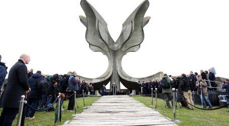 Svjetski židovski kongres optužio hrvatske vlasti za prikrivanje ulogu NDH u holokaustu