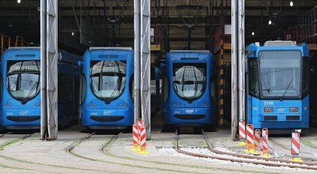 Potpisan ugovor za modernizaciju tramvajske infrastrukture