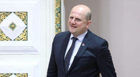 """""""Zastupnici SDP-a jeftino politiziraju na djeci s poteškoćama u razvoju"""""""
