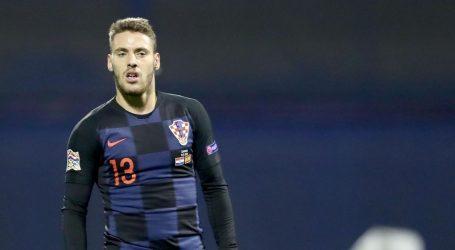 CSKA želi zadržati Nikolu Vlašića