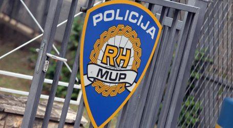 Pucnjava kod Zadra, ubijen 42-godišnjak iz Zagreba