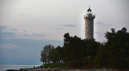 Priče o svjetionicima i ljudima čije zanimanje izumire