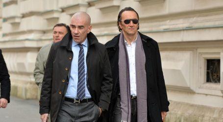 'HRVATSKI ESCOBAR' SE NAGODIO: Prnjatu 9 godina zatvora, mora uplatiti 500.000 eura