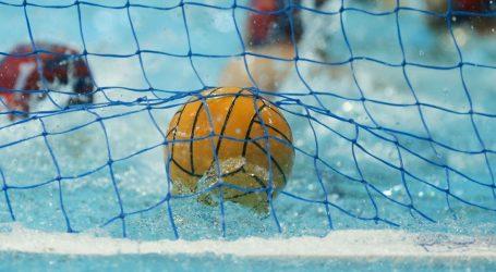Vaterpolska LP: Olympiacos i Ferencvaros u finalu