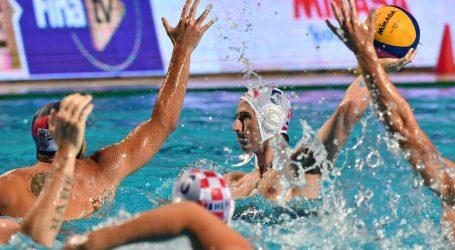 VATERPOLO: Rasprodane ulaznice za finale Svjetske lige
