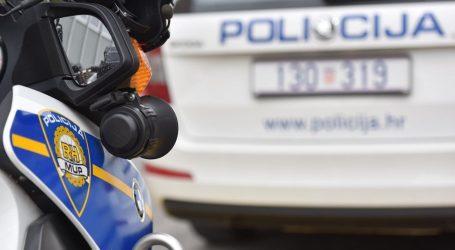 U prometnoj nesreći na Krku poginula jedna osoba