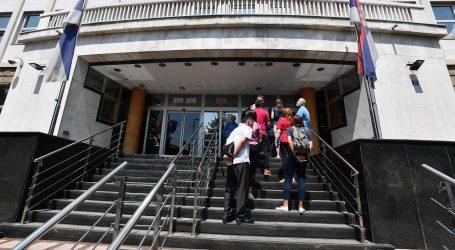 Sud u Beogradu proglasio krivima optužene za zločin u Lovasu