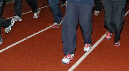 Devetnaestogodišnja Richardson istrčala najbolje vrijeme sezone na 100 m