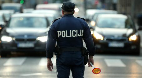 U Dubrovniku poginuo 60-godišnji Austrijanac