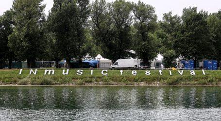 U ponedjeljak počinje 14. izdanje INmusic festivala na Jarunu