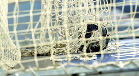 KOPRIVNICA Poznati rukometni vratar pronađen mrtav