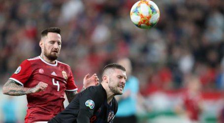 Atlético Madrid zainteresiran za Rebića