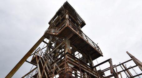 KONGO Najmanje 36 mrtvih u urušavanju Glencorova rudnika