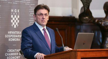 UPOZORENJE HGK: Do 2051. Hrvatska će ostati bez milijun radnika