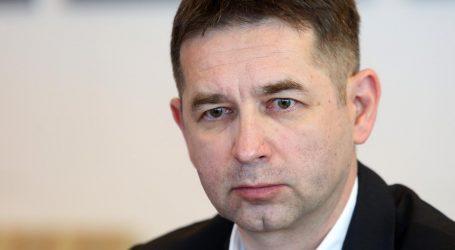 JOZIĆ 'U Sporazumu o suradnji Ministarstva i Instituta ne spominje se lektira'