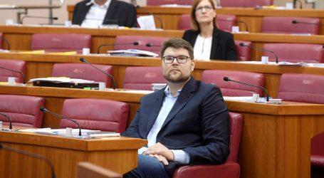 """""""Kuščević pokazao da možeš 47 puta povećati vrijednost imovine ako si načelnik općine"""""""