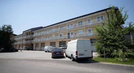 Grad Zagreb ne odustaje od useljenja socijalno ugroženih obitelji u Petruševec