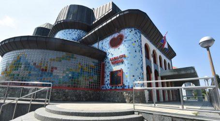 """Predstava """"Otok"""" umjetničke organizacije Thearte premijerno u Trešnji"""