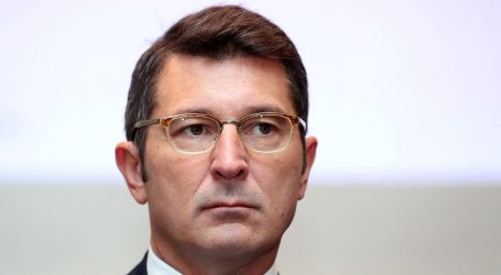 POSAO Plenkovićev prijatelj Šavorić predstavlja Jan De Nul
