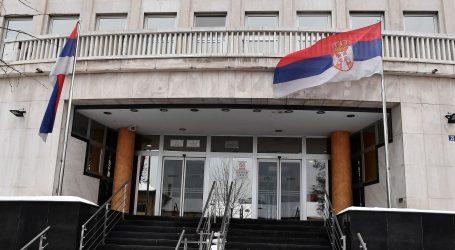 Završeno suđenje za ratne zločine u Lovasu, presuda 20. lipnja