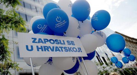Čak 600.000 Hrvata ne radi i ne traži posao