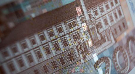 Svjetska banka snizila prognoze hrvatskog rasta u 2019. i 2020.