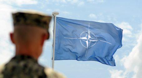 SRBIJA 89 posto građana protiv članstva u NATO-u