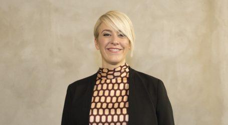 Sara Del Fabbro preuzela dužnost direktorice IKEA-e za Jugoistočnu Europu