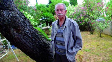 Ivan Mišković – uzbudljiv život Titova kontraobavještajca