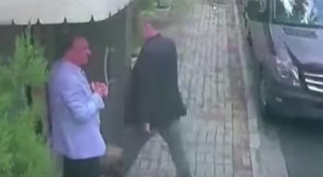 Istražiteljica UN-a objavit će izvještaj o ubojstvu Khashoggija