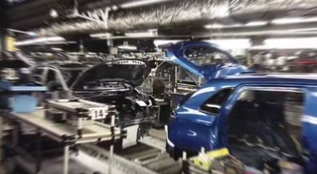 VIDEO: Male tajne japanske autoindustrije