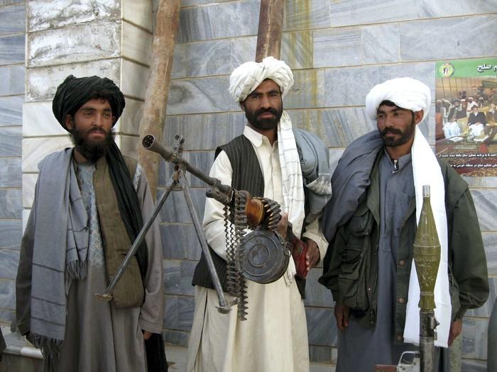 afganistanski običaji za druženje i brak web mjesto za upoznavanje amolatina