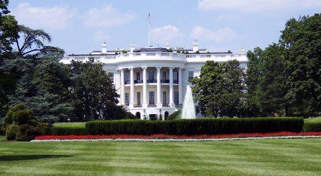 Bolton tvrdi da je SAD otvoren za pregovore, Iranci ga optužuju da laže