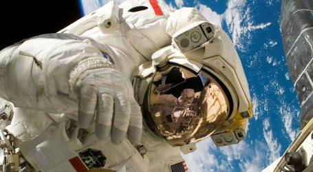 NASA otvara turistima Međunarodnu svemirsku postaju