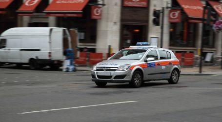 Četvero ubijenih u Londonu u posljednjih 28 sati, uključujući i ženu u kasnoj trudnoći