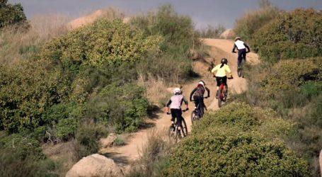 Vožnja biciklima sve je popularnija