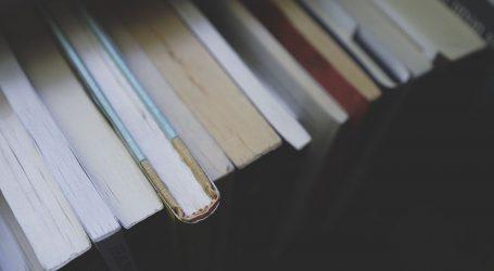 """I 70 godina od objave, roman """"1984"""" fascinira čitatelje"""