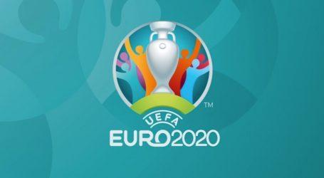 Započela prodaja ulaznica za EURO 2020